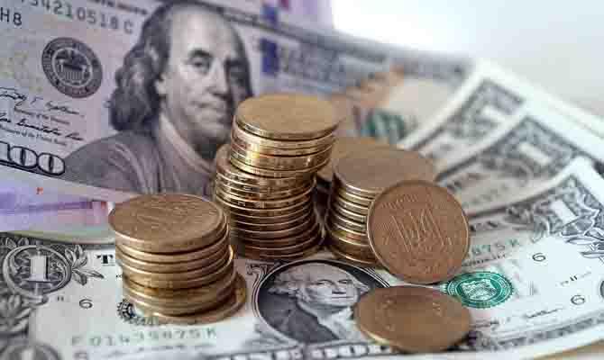 Военные пенсии повысят с 1 января
