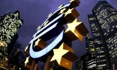 ЕЦБ сохранил учетную ставку на уровне 0%