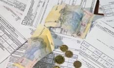 В коммунальных предприятиях Киева выявили нарушений на 400 миллионов