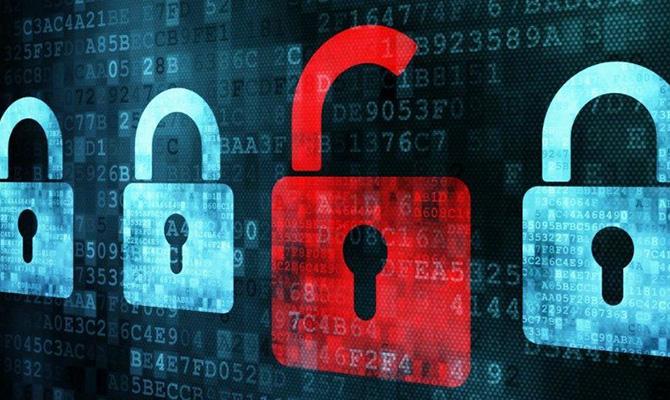 Съезд  США дал рекомендацию  украинскому парламенту принять закон осотрудничестве всфере кибербезопасности