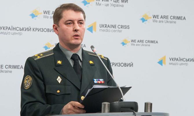 ВАртемовске посадили на15 лет русского танкиста, убивавшего украинцев