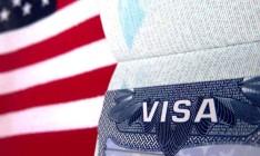 В США ужесточили правила относительно визового режима