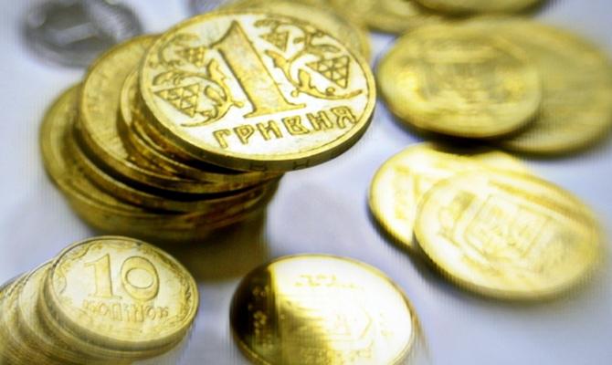 НБУ изучает потребность  докапитализации Ощадбанка иУкрэксимбанка