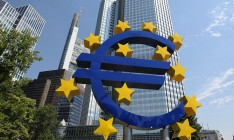 Крупный банк еврозоны не соответствует требованиям к капиталу, - ЕЦБ