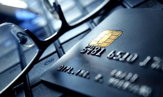 Фонд гарантирования возобновляет выплаты средств вкладчикам банка «Капитал»