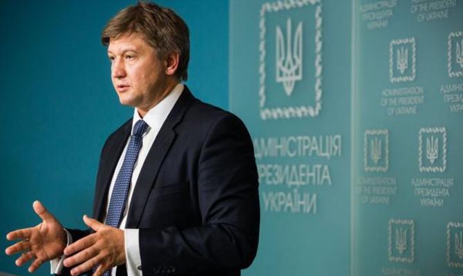Министр финансов Украины: Необходимо легализовать азартные игры