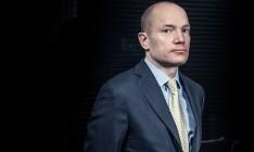 Dragon Capital планирует привлечь в Украину $300 млн