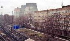 ЕБРР выдаст бывшей «Криворожстали» кредит на $350 млн для модернизации