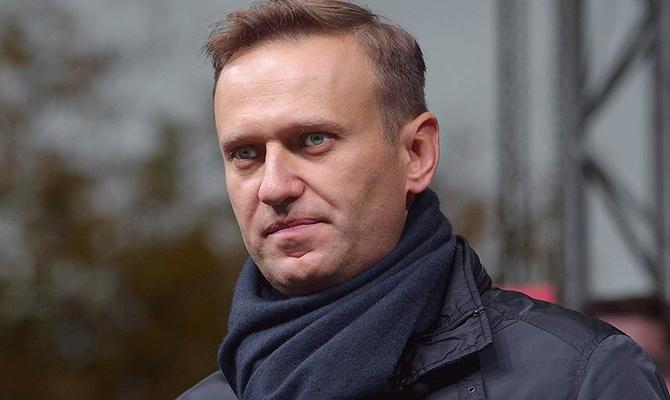 650 человек воВладивостоке выдвинули Навального впрезиденты