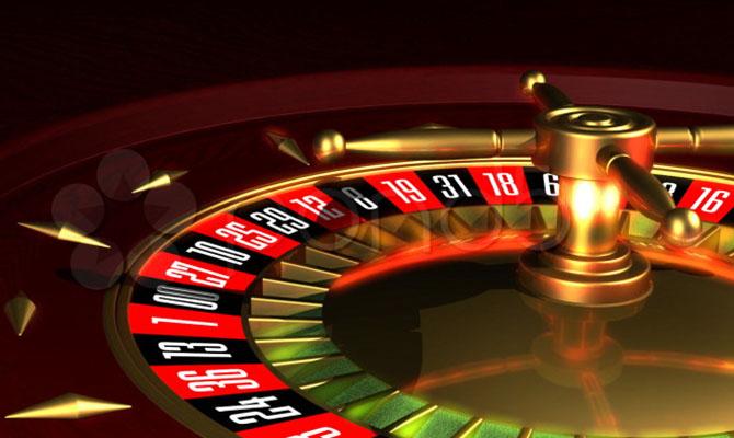 Харьков.работа в казино игровые автоматы играть бесплатно лошади