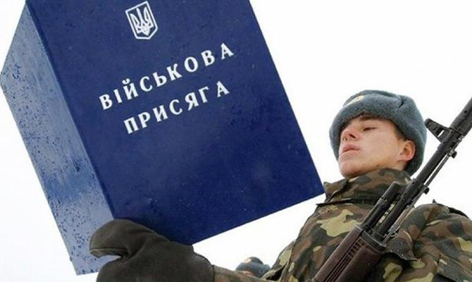 Кабмин отложил повышение окладов военнослужащим