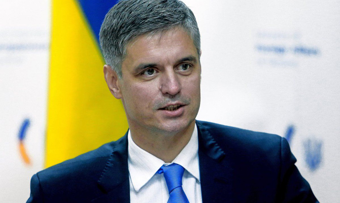 Решение Трампа может побудить иные страны НАТО поставлять оружие Украине,— посол