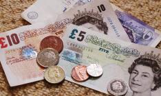 Великобритания в 2018 году запустит собственную криптовалюту