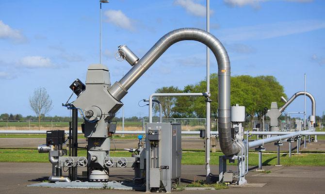 Полное удовлетворение иска «Газпрома» к«Нафтогазу» обанкротилобы Украинское государство - Медведев