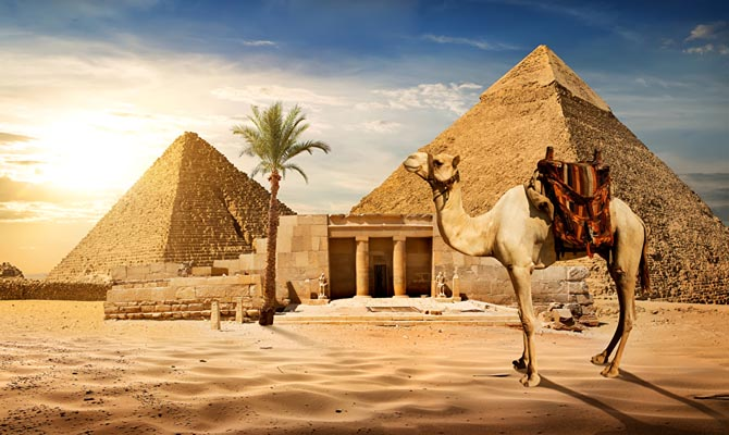 Картинки по запросу египет