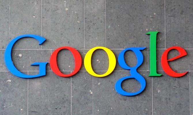 Google вывела в офшоры 16 млрд евро, — Bloomberg