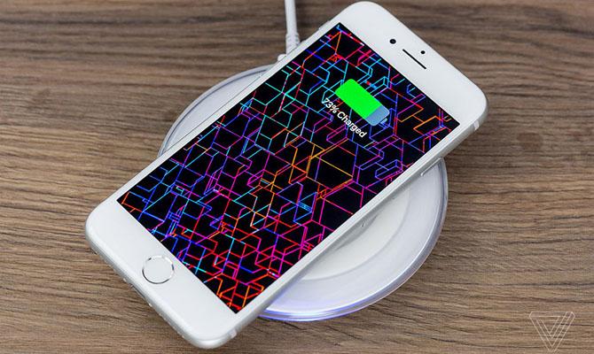 Акционеры Apple попросили компанию изучить влияние iPhone на детей