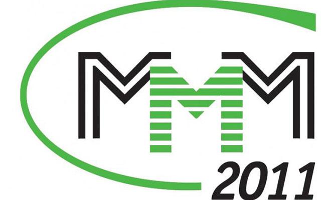 В Литве передано в суд дело финансовой пирамиды «МММ-2011»