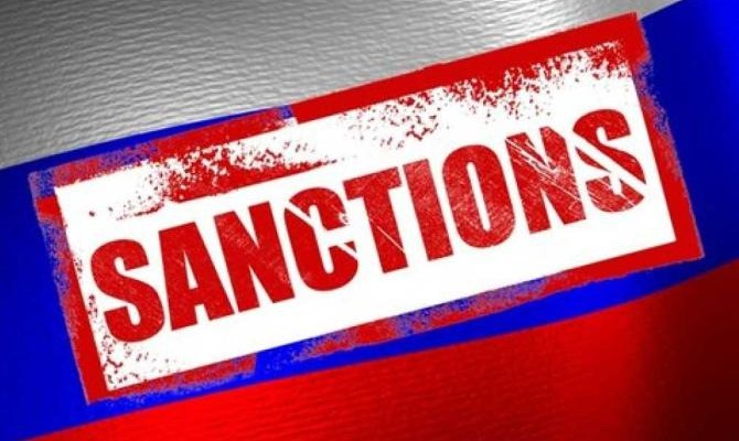 Санкции против России несработали,— МИД Австрии