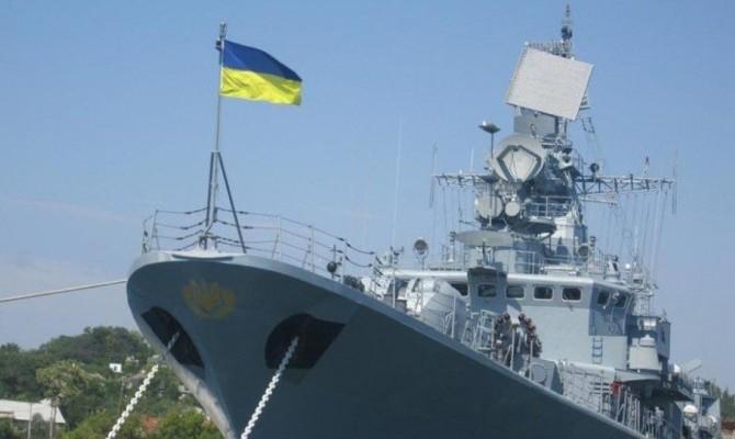 Путин назвал «ненормальной» ситуацию вотношениях РФ иУкраины