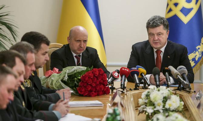 ЦБУкраины объявил, что рассматривает вопрос введения электронной гривны, ноне криптовалюты