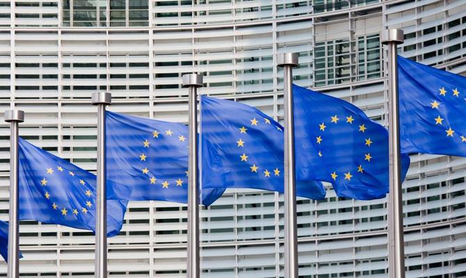 Европарламент назвал дату следующих выборов. Капитал