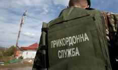 Полиция усилит работу у КПП на админгранице с Крымом