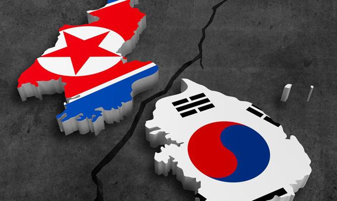 Джонсон переложил ответственность зарешение кризиса вокруг КНДР на КНР