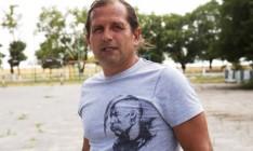 Активиста Балуха в оккупированном Крыму осудили на 5 лет