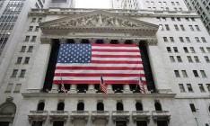 Нобелевский лауреат назвал главный риск для фондового рынка США