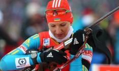 В Украине официально появилось «спортивное оружие»