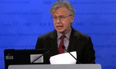 МВФ требует изменений в законы об Антикоррупционном суде и пенсионной реформе