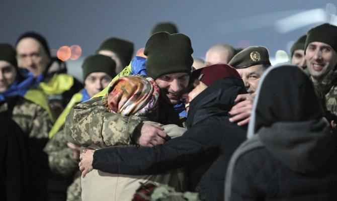 В «ЛНР» назвали «провокационным» закон ореинтеграции Донбасса