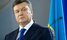 Суд над Януковичем продолжится 24 января