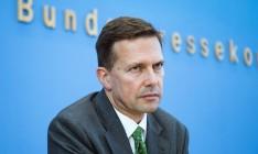 Германия решила проверить закон о реинтеграции Донбасса на соответствие Минску