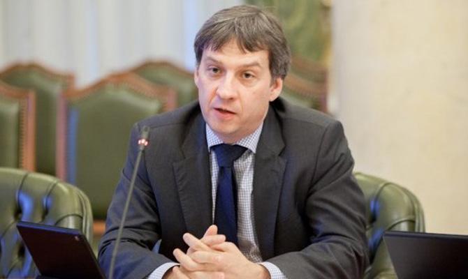 Сглаживание колебаний: вНБУ пояснили для чего Украине золотовалютный резерв