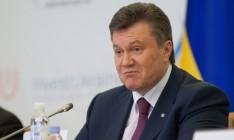 Защита Януковича требует допросить в качестве свидетеля главу НБУ