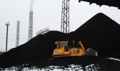 «Центрэнерго» прекратило покупать уголь у ДТЭК Ахметова