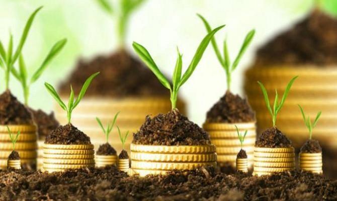 Прямые иностранные инвестиции в мире упали на 16%