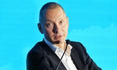 Треть мировых инвесторов в поисках проектов рассматривают Украину, - Ложкин