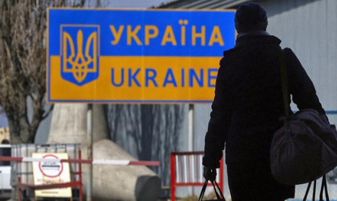 ВПольше разоблачили агентство, что нелегально трудоустраивало украинцев