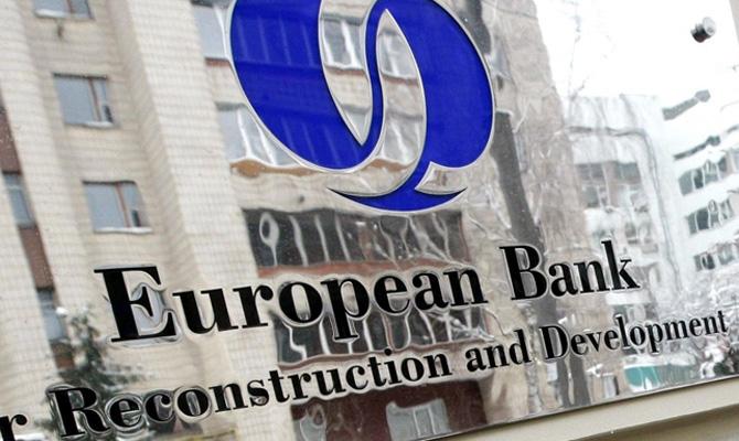 «Нафтогаз» отказался раскрыть решение Стокгольмского суда поспору с«Газпромом»