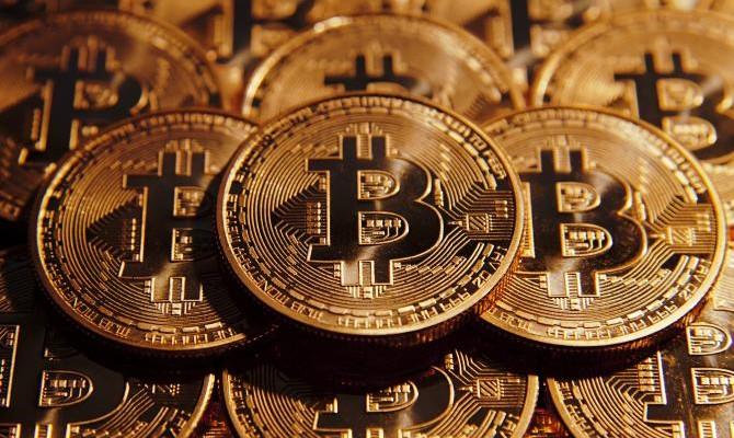 От Bitcoin откололся Bitcoin Atom
