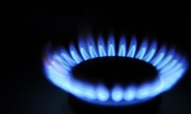 Вгосударстве Украина пока небудет дорожать газ