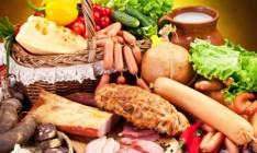 ООН включила Украину в перечень стран с проблемами с продовольствием