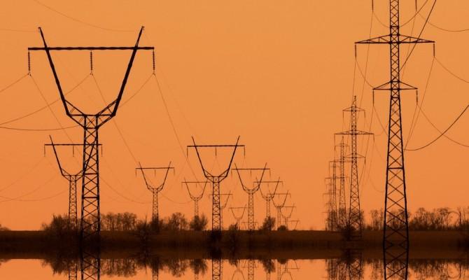 ВКиевэнерго заметно увеличатся тарифы напоставку электрической энергии
