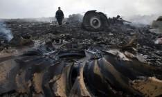 Родственники жертв катастрофы MH17 выиграли суд против Гиркина