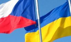 Чехия вдвое увеличивает квоту на работников из Украины