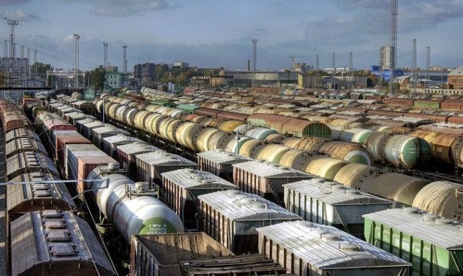 ВМинске обсудили обмен пленными вДонбассе
