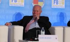 Реформа децентрализации в Украине влияет на ЕС, — Мильбрадт